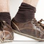 cropped-old-shoes-1773303_1920-httpspixabay.comdeusersAlexLoban-3617465.jpg