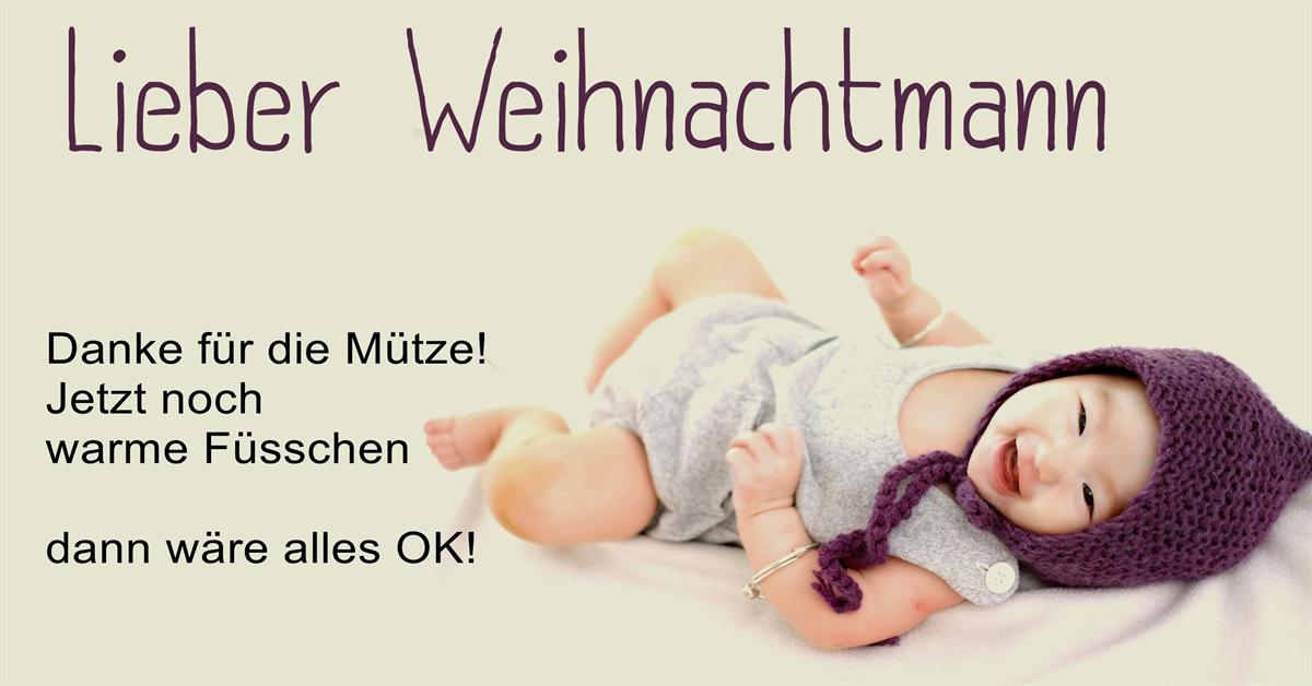 http://www.shop.sanaviva.de/sanaviva/sanasocks/echt-lammfell-hausschuhe-baby-kinder-krabbelschuhe-babyschuhe/